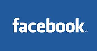 facebook-wid